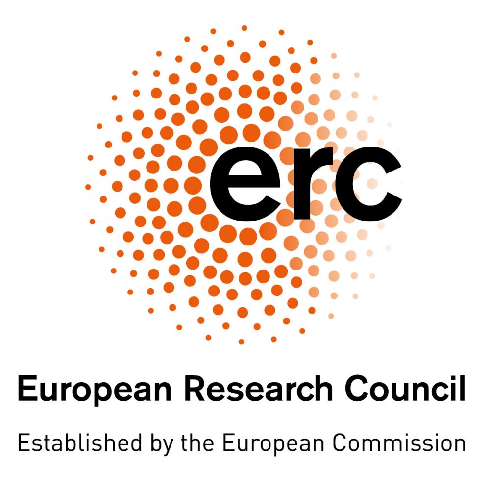 logo_erc_new